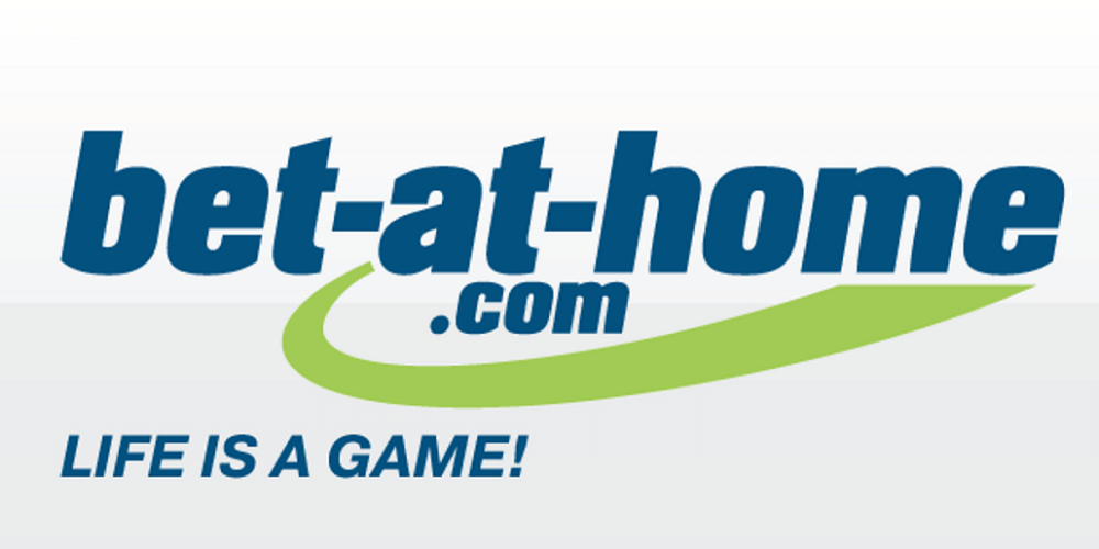 bet-at-home cashback review
