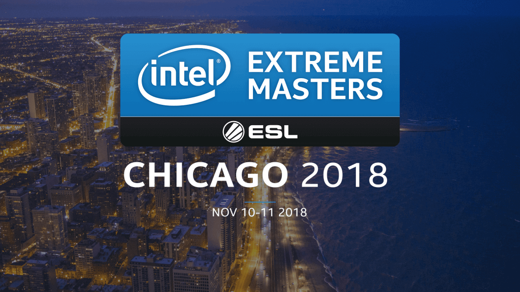 Fnatic and Na'Vi Invited to IEM Chicago