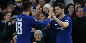 PAOK vs Chelsea Betting Preview & Prediction