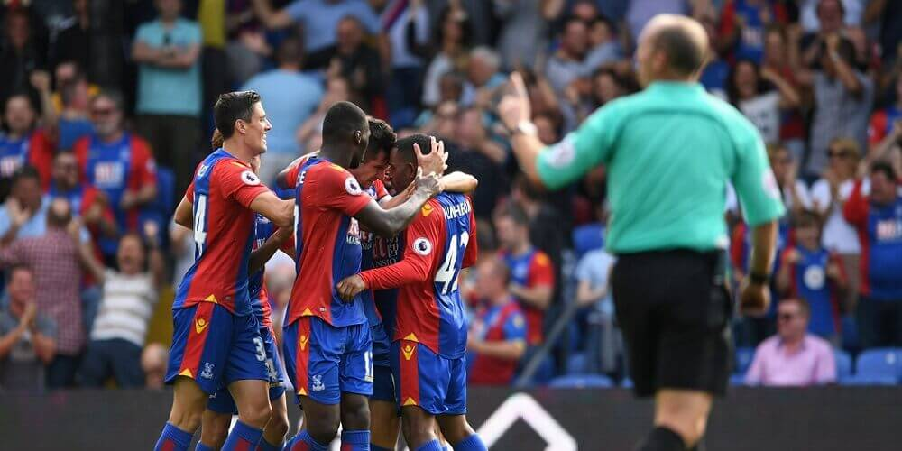 Bournemouth – Crystal Palace Betting Tips & Preview