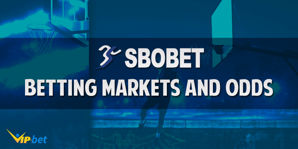 Www Sbobet Com Bettin Markets And Odds