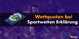 Football Betting Odds Explained De