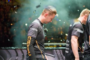 Fnatic vs 100 Thieves Preview & Betting Prediction