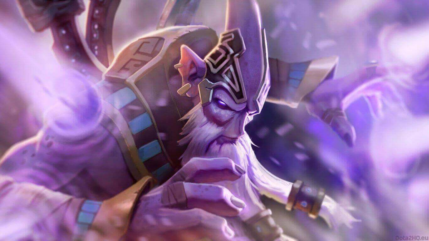 Top 5 Heroes Buff Wishes for Patch 7.20