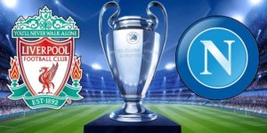 Liverpool vs Napoli Betting Preview