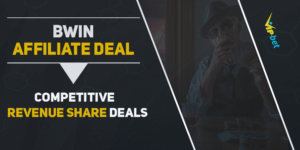 Bwin Affiliate Banner