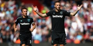 Southampton vs West Ham Preview & Betting Tips