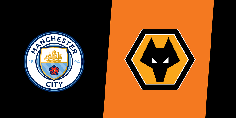 Man City vs Wolverhampton Betting Preview