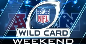 Nflwildcard