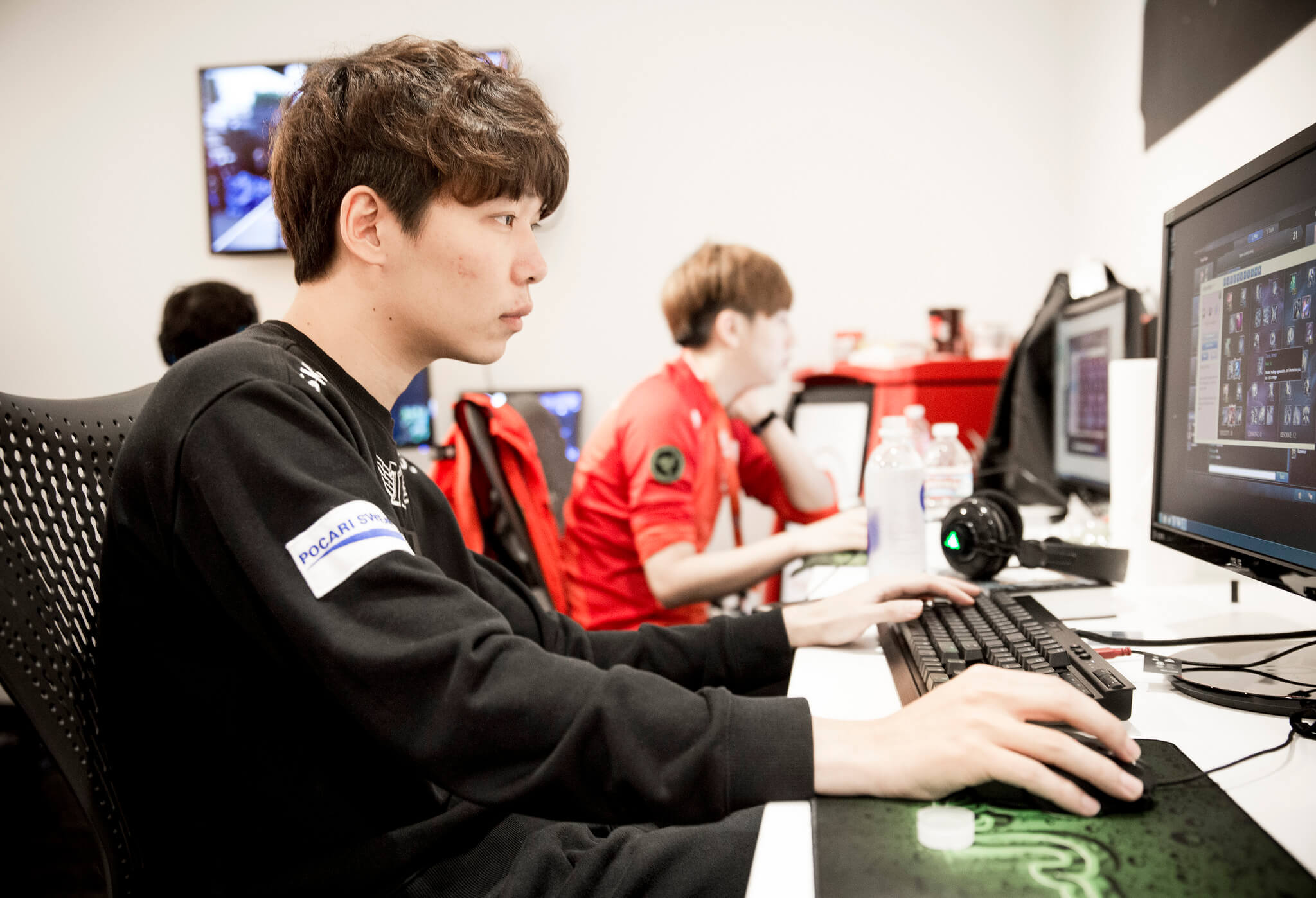 LPL League Betting Preview image 2