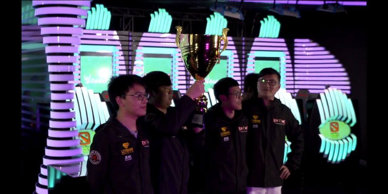 Dota 2 Chongqing Major Betting Preview and Predictions Picture3