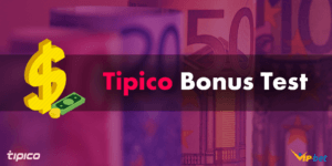 Tipico Betting Bonus De