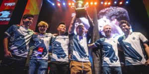 Team LIquid wins iBUYPOWER Featured Image