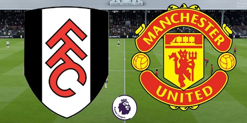 Fulham vs Manchester United Betting Tips