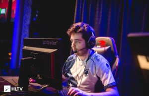 Team Liquid wins iBUYPOWER Picture1