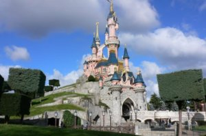 Picture1 A Dota 2 Major Might Be Held At Disneyland Paris