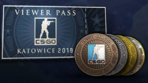 Picture1 The IEM Pass