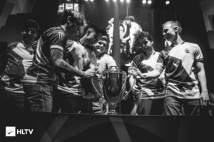 Team Liquid wins iBUYPOWER Picture2