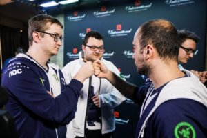 Team Liquid vs Virtus.Pro Betting Tips Picture2
