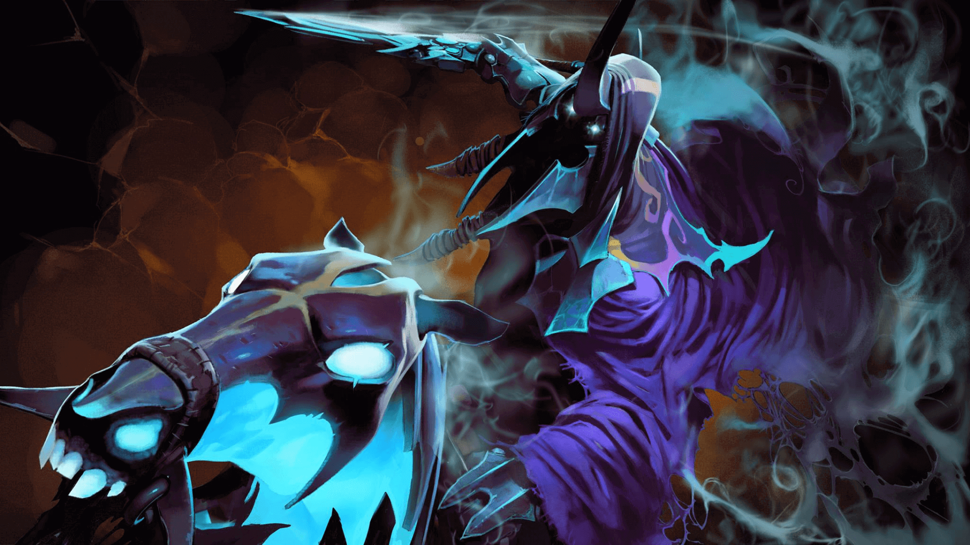 Dota 2 crosses 900 thousand concurrent players Picture2
