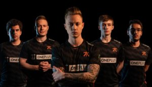 G2 eSports vs Fnatic Betting Tips Picture3