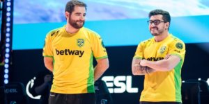 MiBR vs AGO Betting Tips VIP-Bet.com