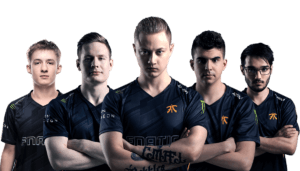 Rogue vs Fnatic Betting Tips Picture1