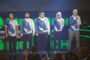 Picture1 Team Liquid wins MDL Macau 2019