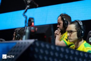MiBR vs AGO Betting Tips (WESG) Picture3
