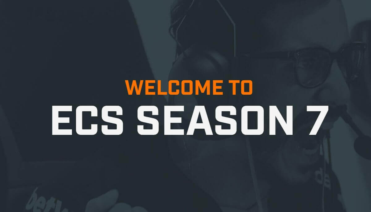 ECS Season 7 EU and NA regions review Picture3