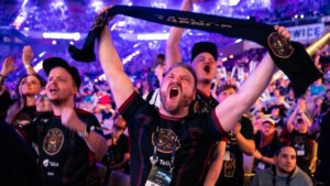 Team Liquid vs ENCE Betting Tips Picture4