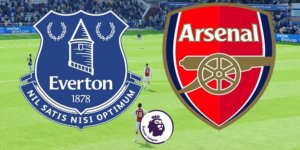 Everton vs Arsenal Betting Preview