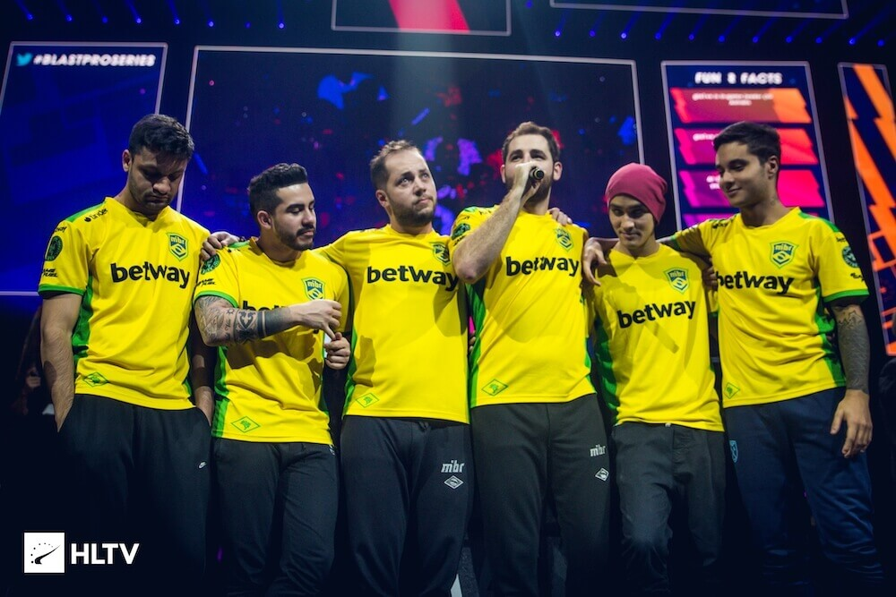 MIBR vs Renegades Betting Tips Picture 3