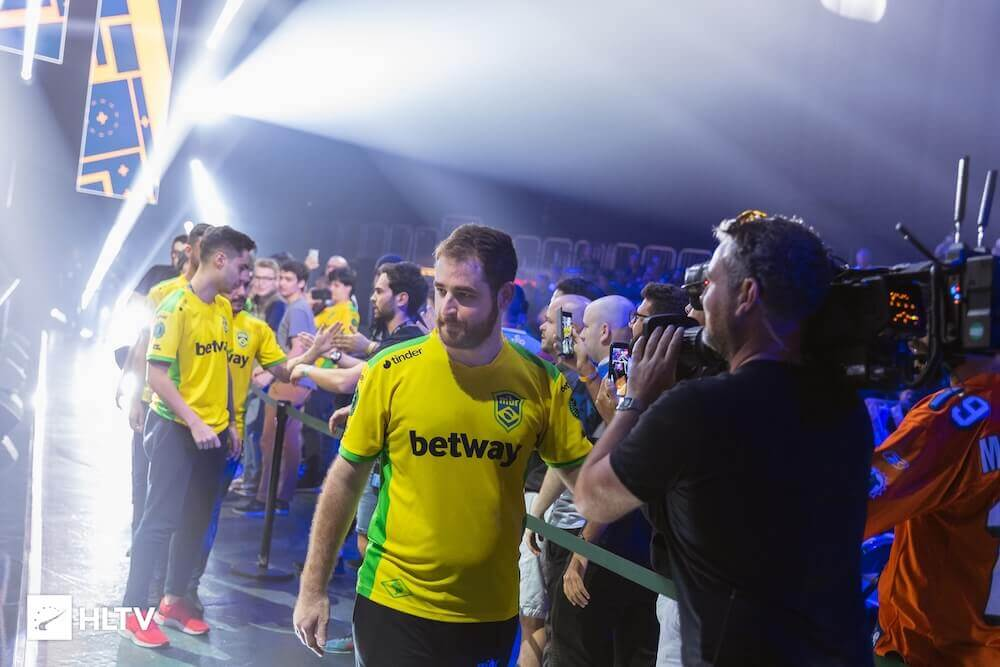MIBR vs Renegades Betting Tips Picture 2