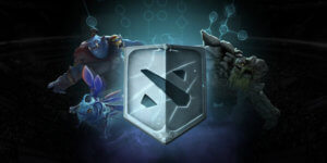 Featured Image Ti9 Battle Pass