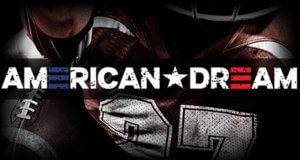 888 American Dream Sports Betting Promotion