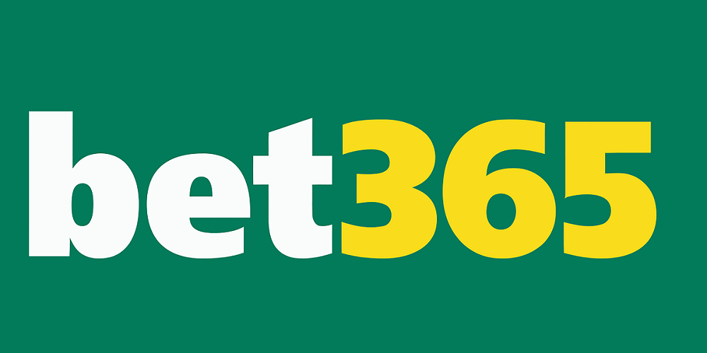 Bet365 Bet Builder I What It Is About & Why You Need It!