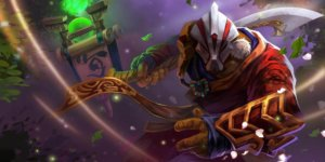 Valve shocked its Dota 2 fans a few days ago by releasing the patch 7.22b Dota Featured Image