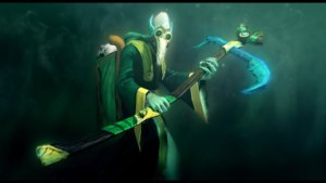 Dota Image2 Valve shocked its Dota 2 fans a few days ago by releasing the patch 7.22b