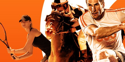 WIN WIN 888 Sports Betting Promotion